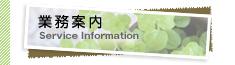 ガーデニング 栃木県 エクステリア 宇都宮 那須 ガーデニング小林